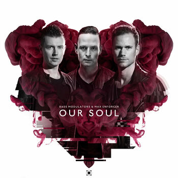 Our Soul cover