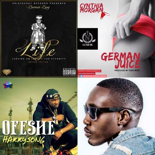 DJ WAAN playlist - Listen now on Deezer | Music Streaming