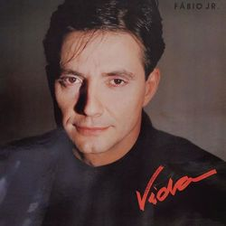 Download Fabio Jr. - Vida 2019