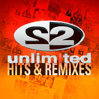 Magic Friend - 2 UNLIMITED