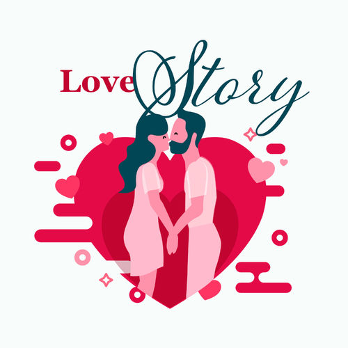 Romantic Piano Music Masters: Love Story: Emotional
