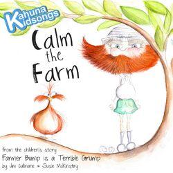 Calm the Farm