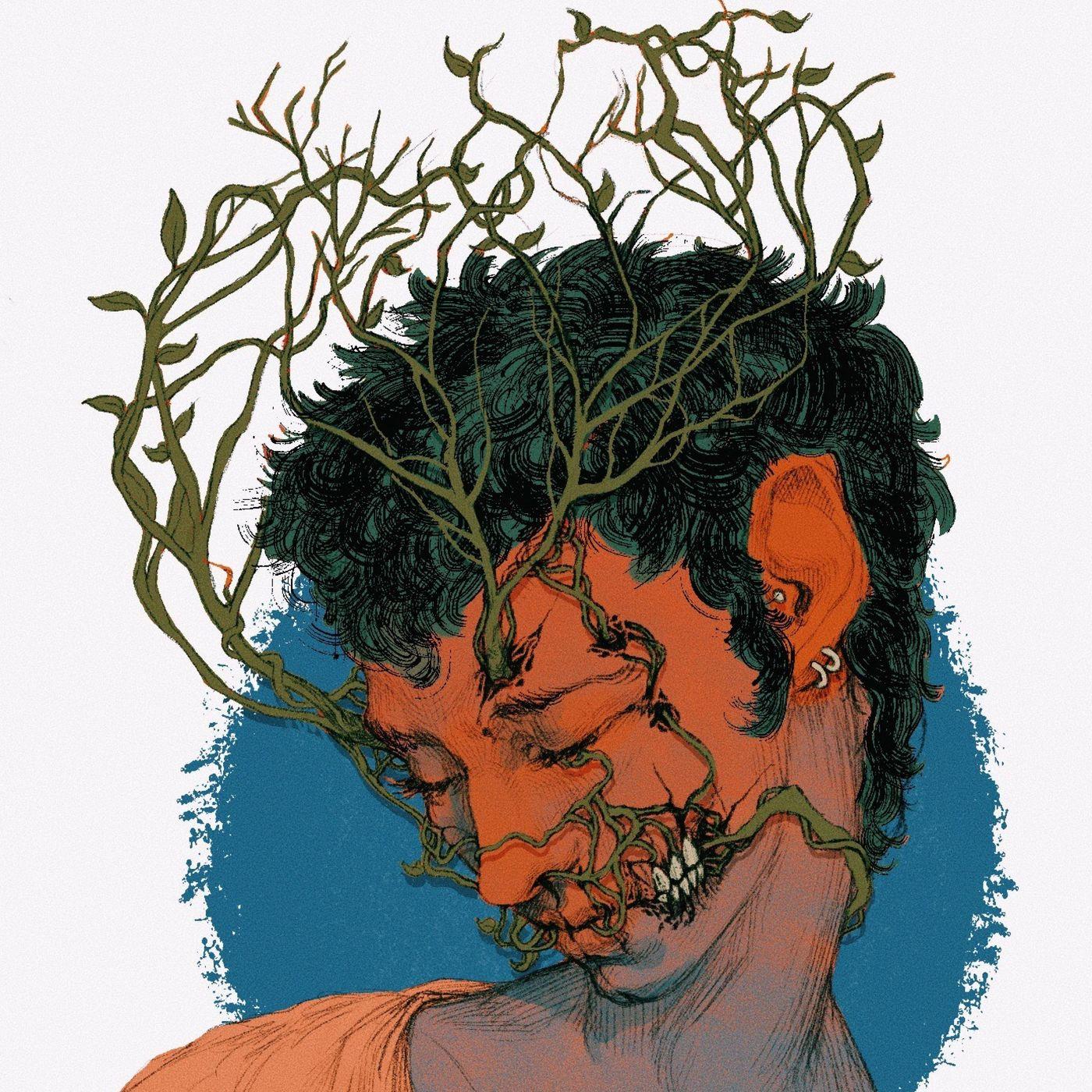 Depravity - Last Nail [single] (2020)