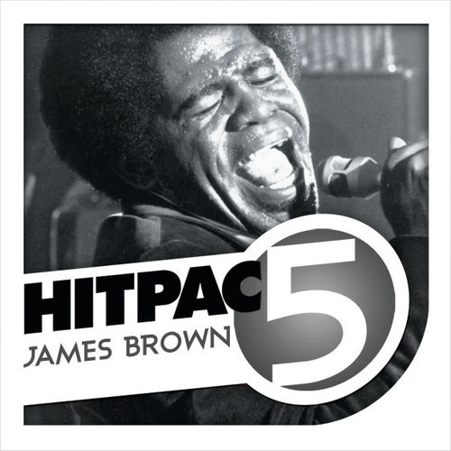 "a paper on the life of james brown Biography of james brown beset by the petty irritations of everyday life james thurber university days in ""university days his paper in 1840 entitled, on."