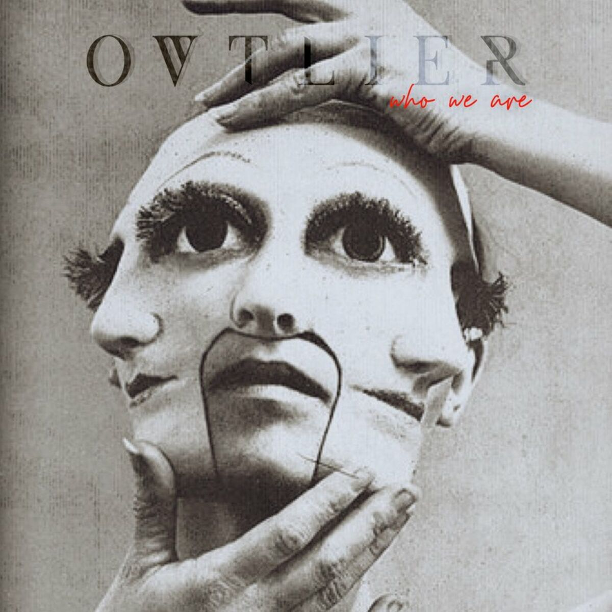 Ovtlier - Who We Are [single] (2021)