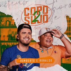 3G - Humberto e Ronaldo