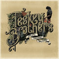 the-teskey-brothers-so-caught-up