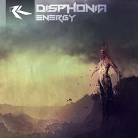 Back To The Old School (Clamps rmx) - DISPHONIA