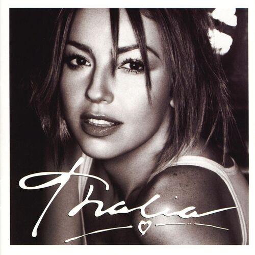 Baixar Single I Want You – Thalía, Fat Joe (2003) Grátis
