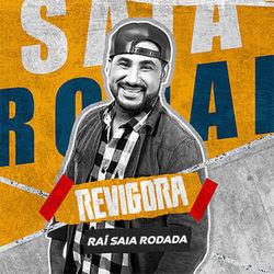 Download Raí Saia Rodada - Revigora 2019