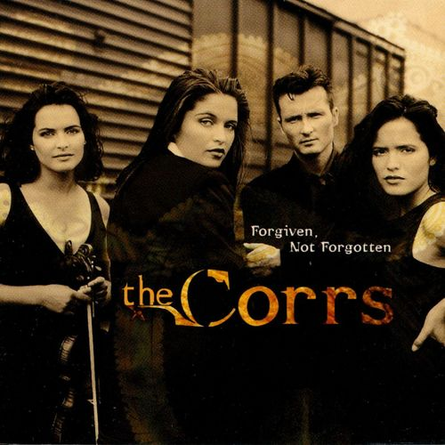 The Corrs Erin Shore Traditional Intro Instrumental Listen With Lyrics Deezer