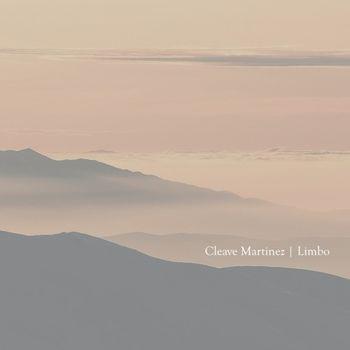 Circle 54 (Original Mix) cover