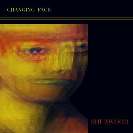 Album cover of Changing Face