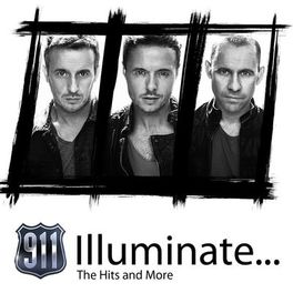 Album cover of Illuminate... (The Hits and More)