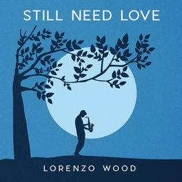 Album cover of Still Need Love