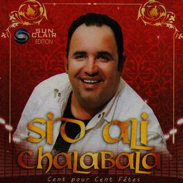 sid ali chalabala 2009