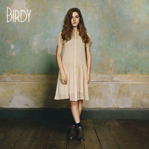 Baixar CD Birdy (Deluxe Version) – Birdy (2011) Grátis