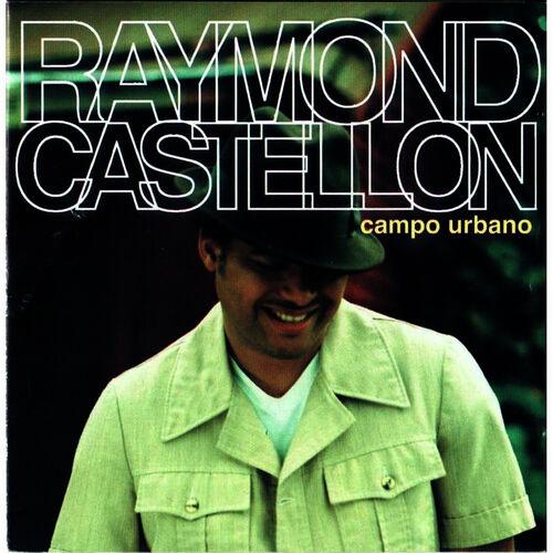despiertame raymond castellon