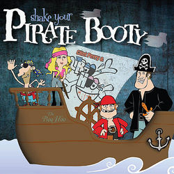 Everybody's Pirates