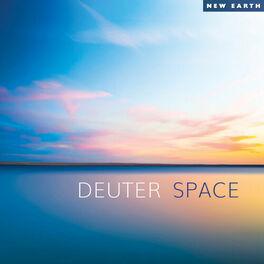 Deuter - Space