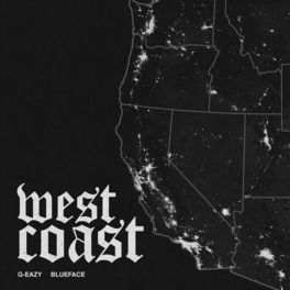 Blueface: Bleed It - Music Streaming - Listen on Deezer