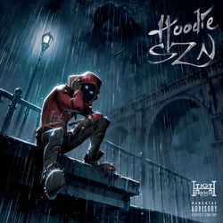 A Boogie Wit da Hoodie  –  Swervin (feat. 6ix9ine)