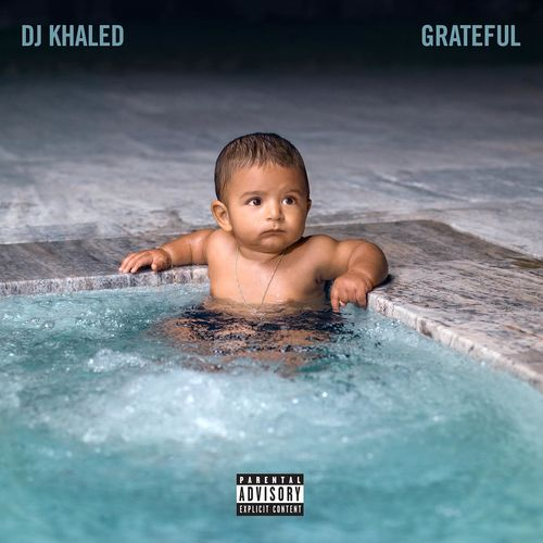Baixar Single DJ Khaled- I'm the One ft. Justin Bieber, Quavo, Chance the Repper, Lil Wayne, Baixar CD DJ Khaled- I'm the One ft. Justin Bieber, Quavo, Chance the Repper, Lil Wayne, Baixar DJ Khaled- I'm the One ft. Justin Bieber, Quavo, Chance the Repper, Lil Wayne, Baixar Música DJ Khaled- I'm the One ft. Justin Bieber, Quavo, Chance the Repper, Lil Wayne - Vários artistas 2018, Baixar Música Vários artistas - DJ Khaled- I'm the One ft. Justin Bieber, Quavo, Chance the Repper, Lil Wayne 2018