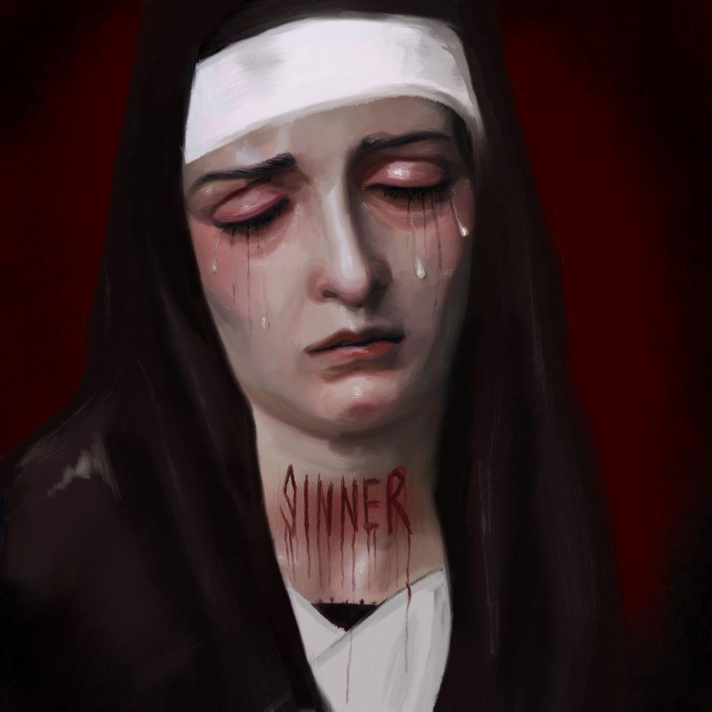 Deathbeds AU - Sinner (2020)