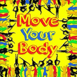 Move Your Body (Dance Floor Remix)