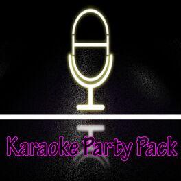 The Karaoke Universe No Karaoke Version In The Style Of Shakira Flac Listen With Lyrics Deezer