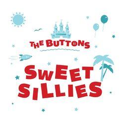 Sweet Sillies