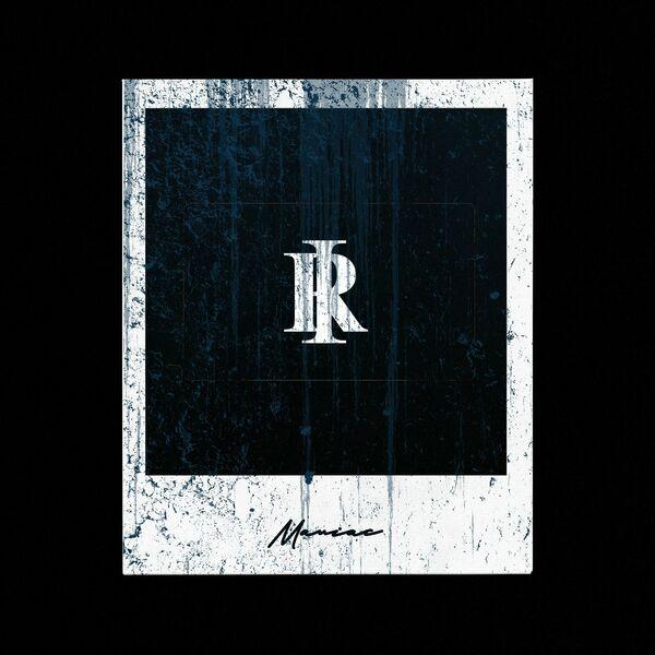 Rising Insane - Maniac [single] (2020)