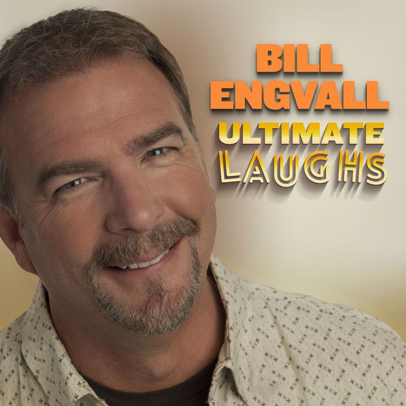 Ultimate Laughs