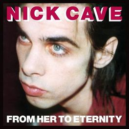 Album cover of From Her To Eternity (2009 Remastered Version)