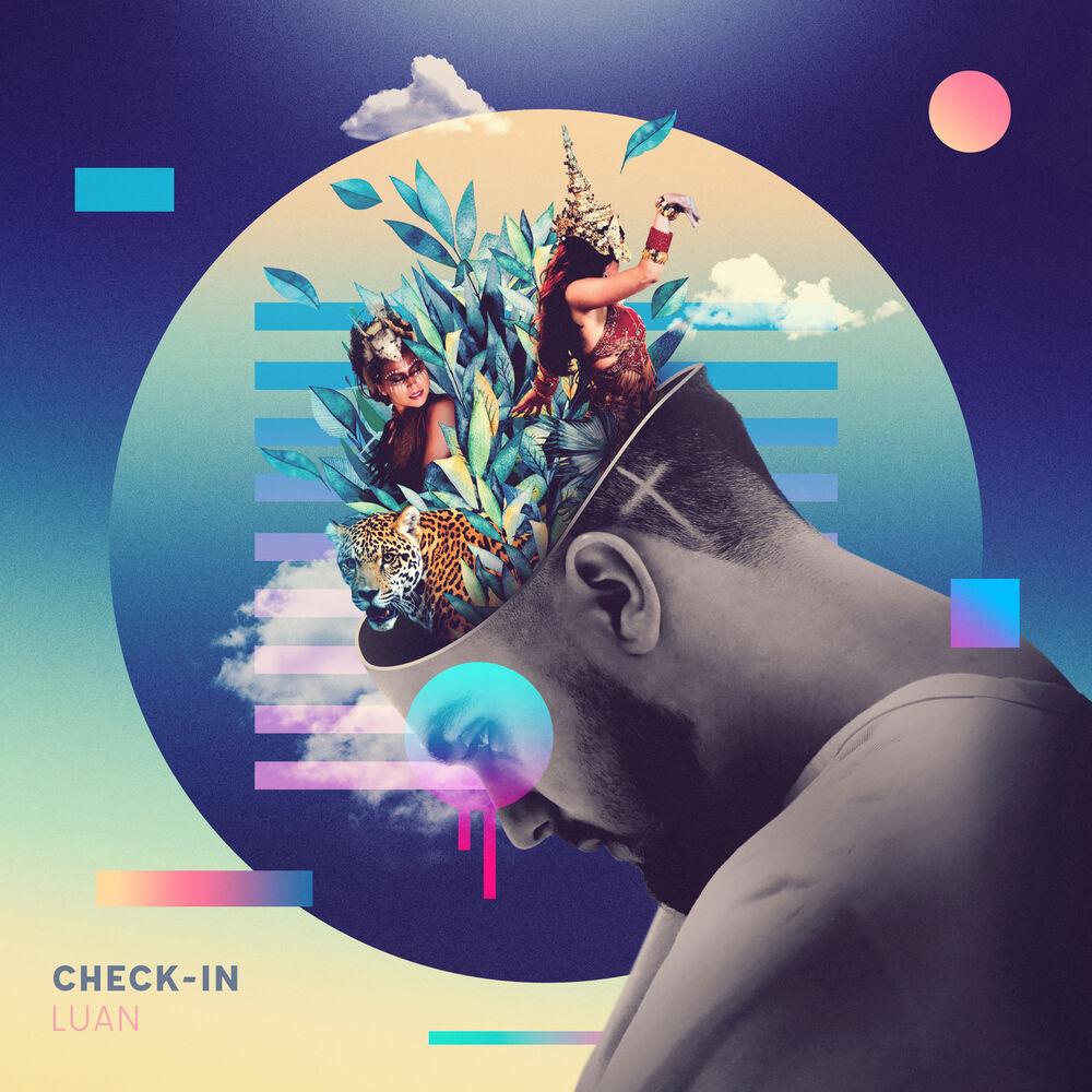Baixar Check-In, Baixar Música Check-In - Luan Santana 2017, Baixar Música Luan Santana - Check-In 2017