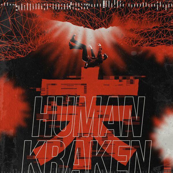 Human Kraken - Anima [EP] (2021)