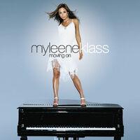 Adagio! - Myleene Klass