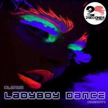Ladyboy Dance cover