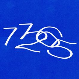 Album cover of Sixteen125