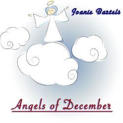 Angels of December