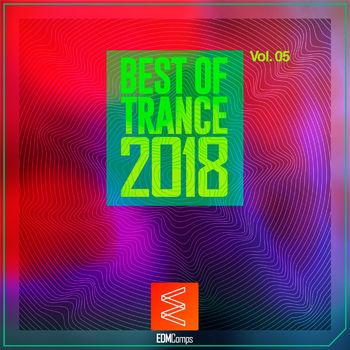Exia (Original Mix) cover