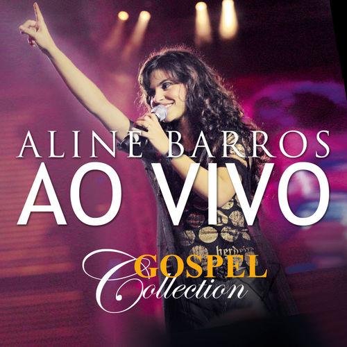 Baixar Música Aline Barros Sonda-me Usa-me – Vários Artistas (2016) Grátis