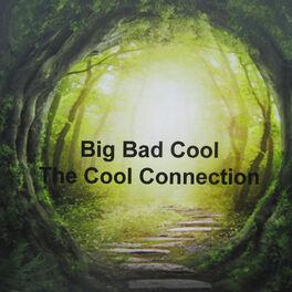 Album cover of Big Bad Cool
