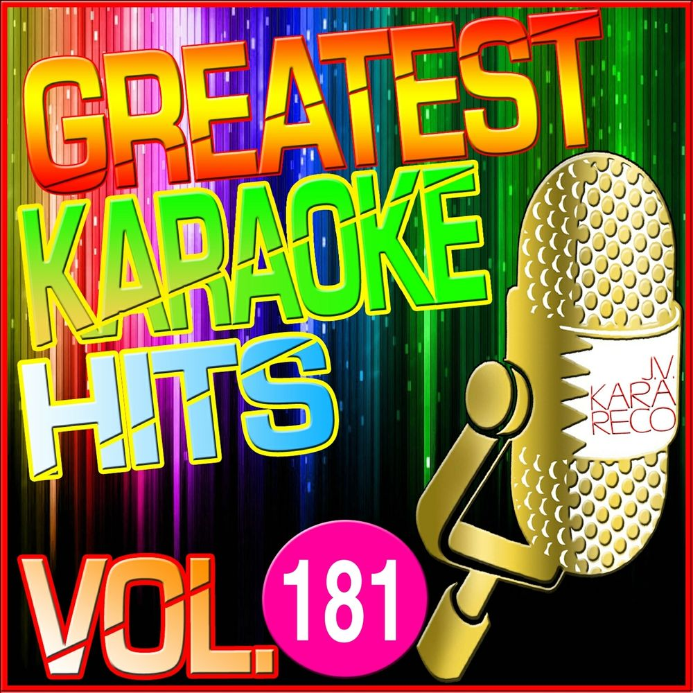 Those Were the Day's My Friends (Karaoke Version) (Originally Performed By Mary Hopkin)