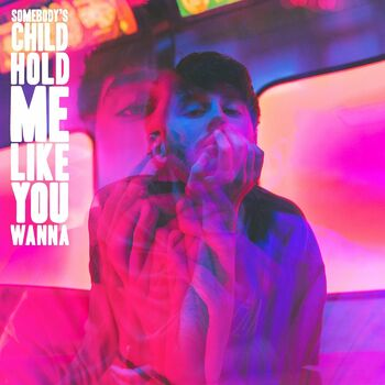 Hold Me Like You Wanna cover