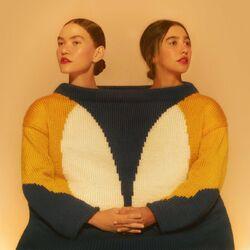 Amarelo, Azul e Branco - ANAVITÓRIA, Rita Lee