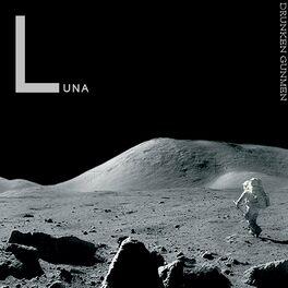 Album cover of Luna