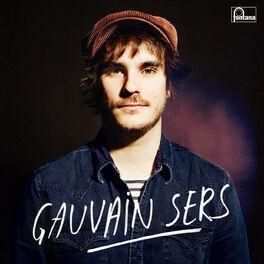 Album cover of Pourvu