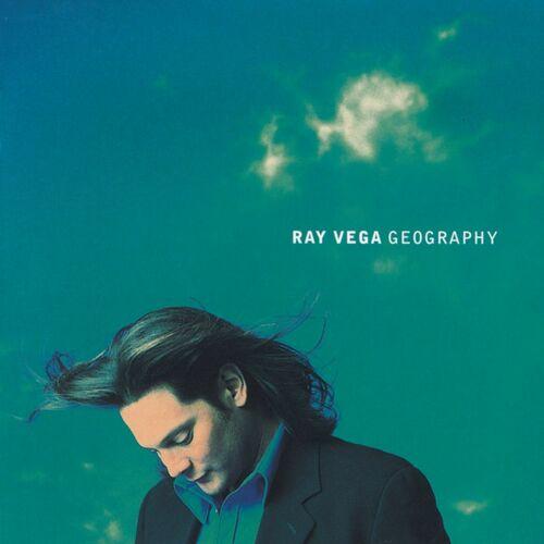 Baixar CD Geography – Ray Vega (1999) Grátis