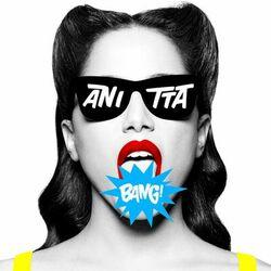 do Anitta - Álbum Bang Download